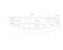 Планы  2 этаж 16 09 09