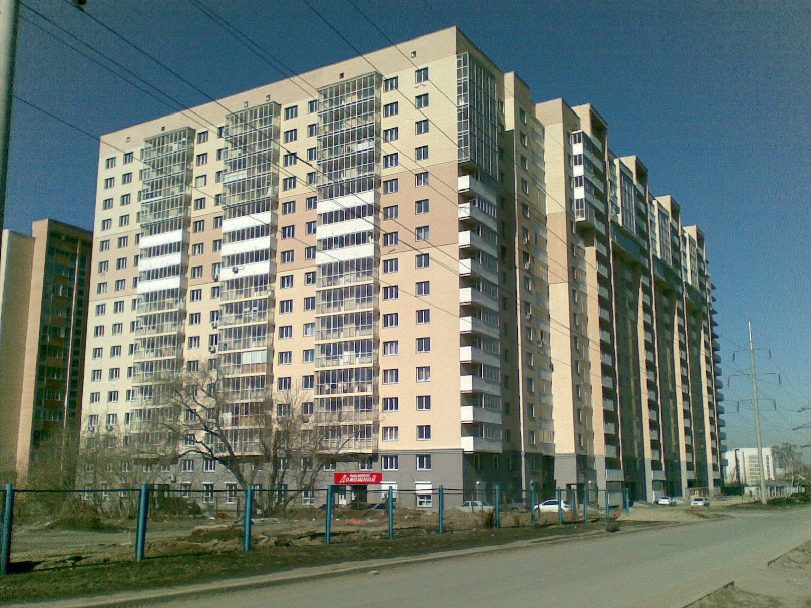 20042009(009).jpg