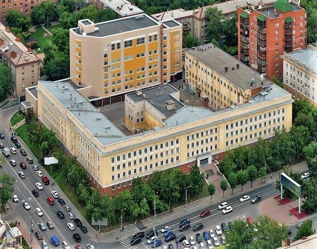 Novosibirsk-helicopter_334