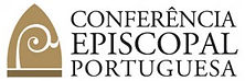 Logo_CEP.jpg