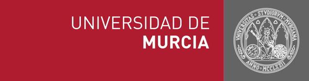 Universidad de Murcia.jpg