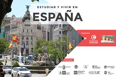 Proyecto-Becas-España-web.png
