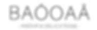 BAÖOAÁ logo - Copie.png