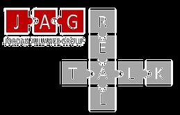JAGREALTALK_logo.png