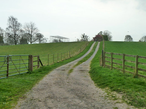 Hampshire Hogs, Bray & Weybridge all off