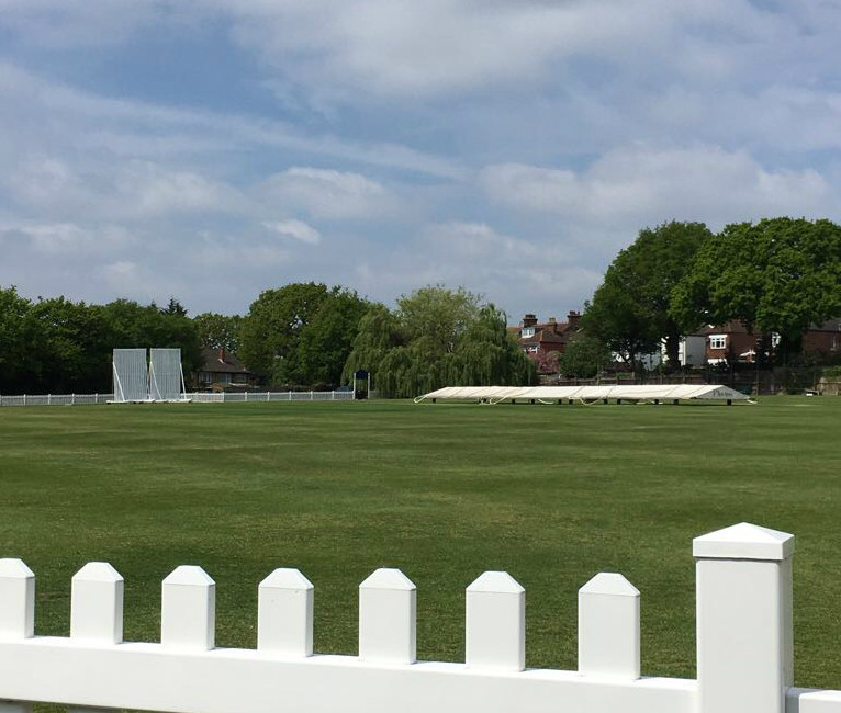 Chingford CC