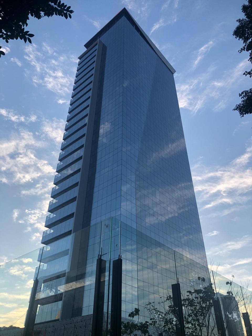 Edifício_Comercial_Apogee_São_Paulo