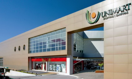 Unimart Shopping