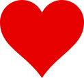 red-304570_1280.png