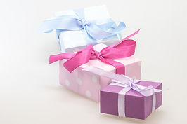 birthday_bows_christmas_gifts_packaging_