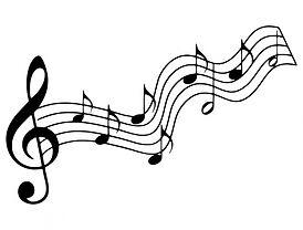 music-note-silhouette.jpg