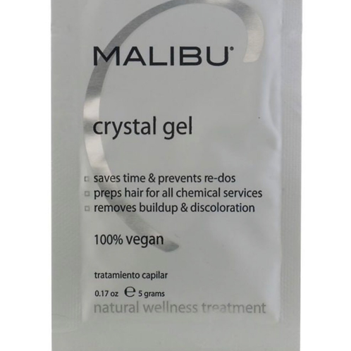 Malibu Crystal Gel