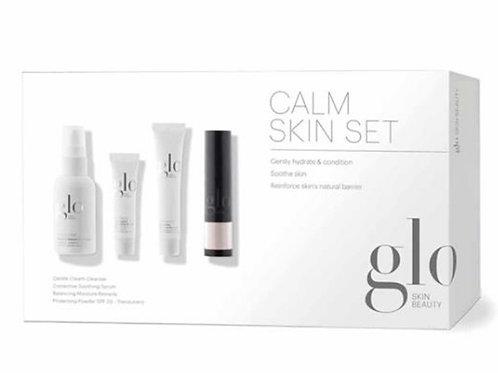 Calm Skin Set