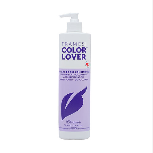 Color Lover Volume Boost Conditioner