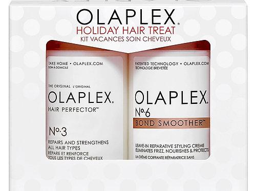 Olaplex Holiday Hair Treat