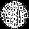 Anita QR Code.png