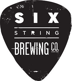 Six String Brewing Co.