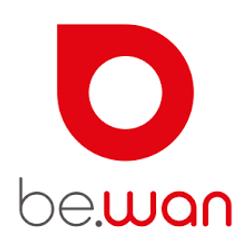 be.wan