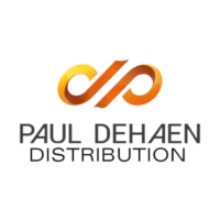 Paul Dehaen NV