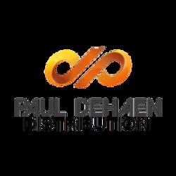 Paul Dehaen NV