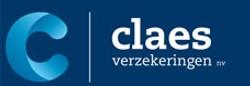 Claes verzekeringen