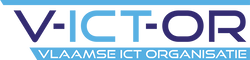 V-ICT-OR