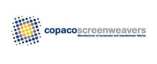 Copaco Screenweaver