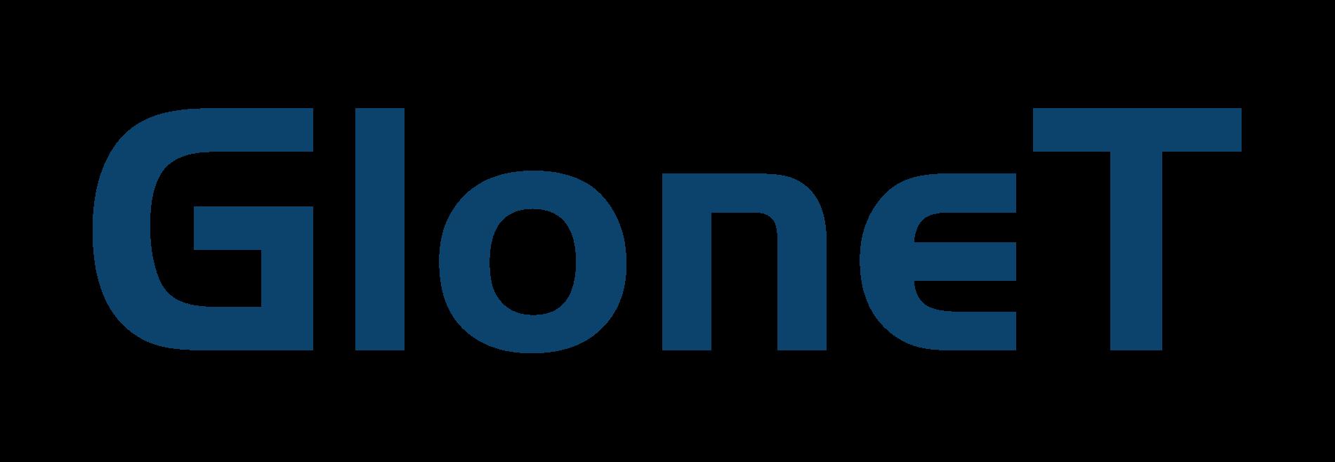 Glonet