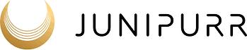 junipurr2.png