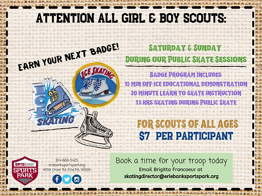 Scout Badge Program.png