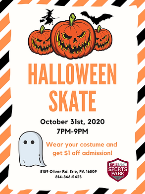Halloween Skate.png