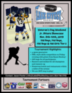 Lake Effect Hockey Poster.png