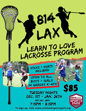 814 LAX Poster.png