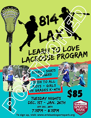814 LAX Poster(1).png