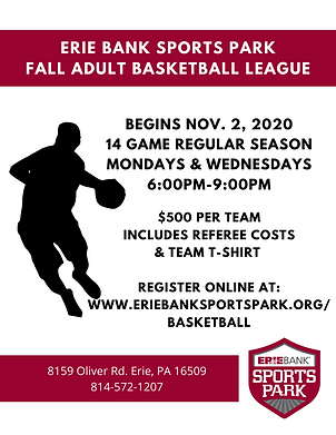 2020 Fall Adult Basketball League(2).png