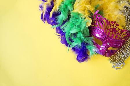 mardiigras.jpg
