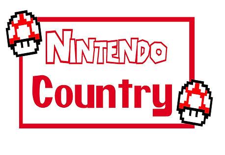 ROSS COUNTRY 2.jpg