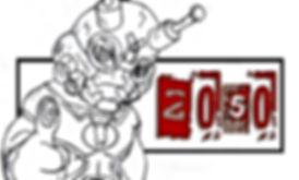ant test 3.jpg