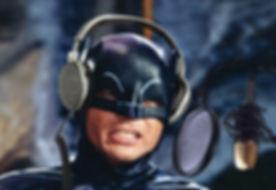 batman ad 3.jpg