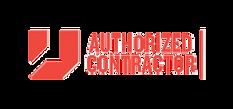 Unilock Contractor