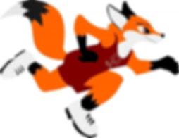 CTR Fox Logo