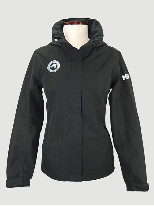 LCH Helly Hansen Rain Jacket (Ladies Only)