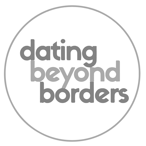 Dating Beyond Borders logo