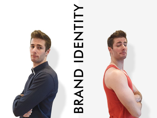 How to attract high-end consumers with a great brand identity