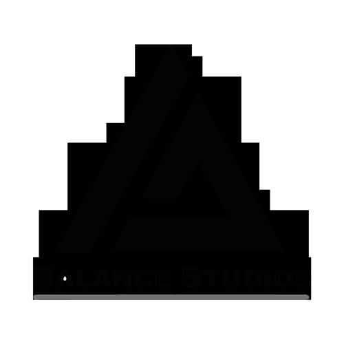 Balance Studios logo
