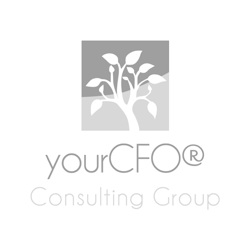 yourCFO Consulting Group logo
