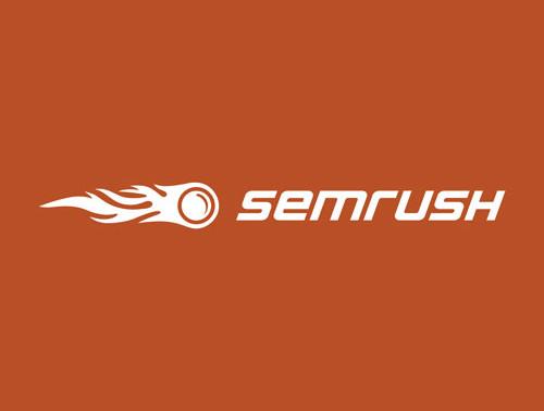 Technical SEO - SEMrush Academy