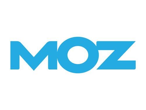 SEO Training Course - MOZ