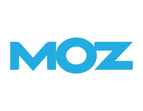SEO Training Course - MOZ