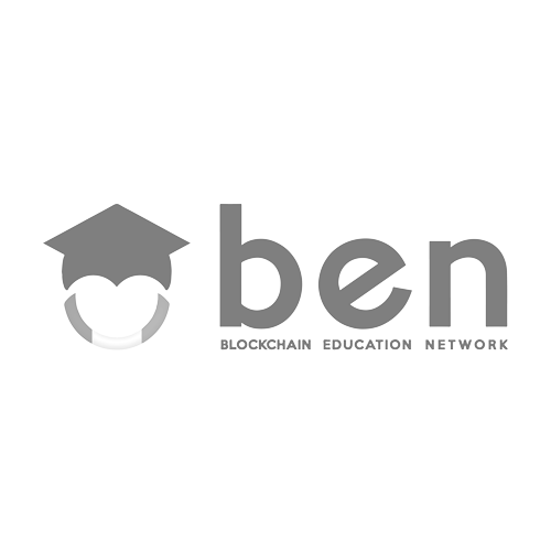 BlockChain Education Network (BEN) Italy logo